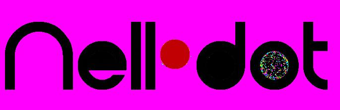 Nelldot s. r. o.
